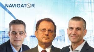 Navigator fund